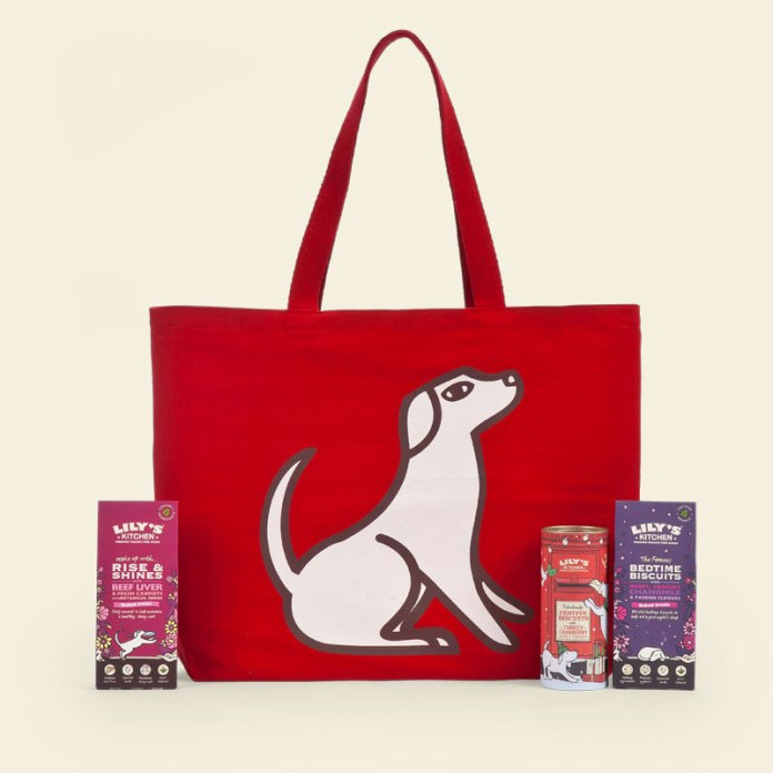 lillys-kitchen-treat-bag